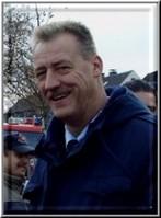 Dieter Hennig