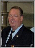 Horst Wirth