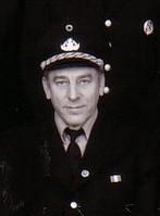Klaus Gessinger